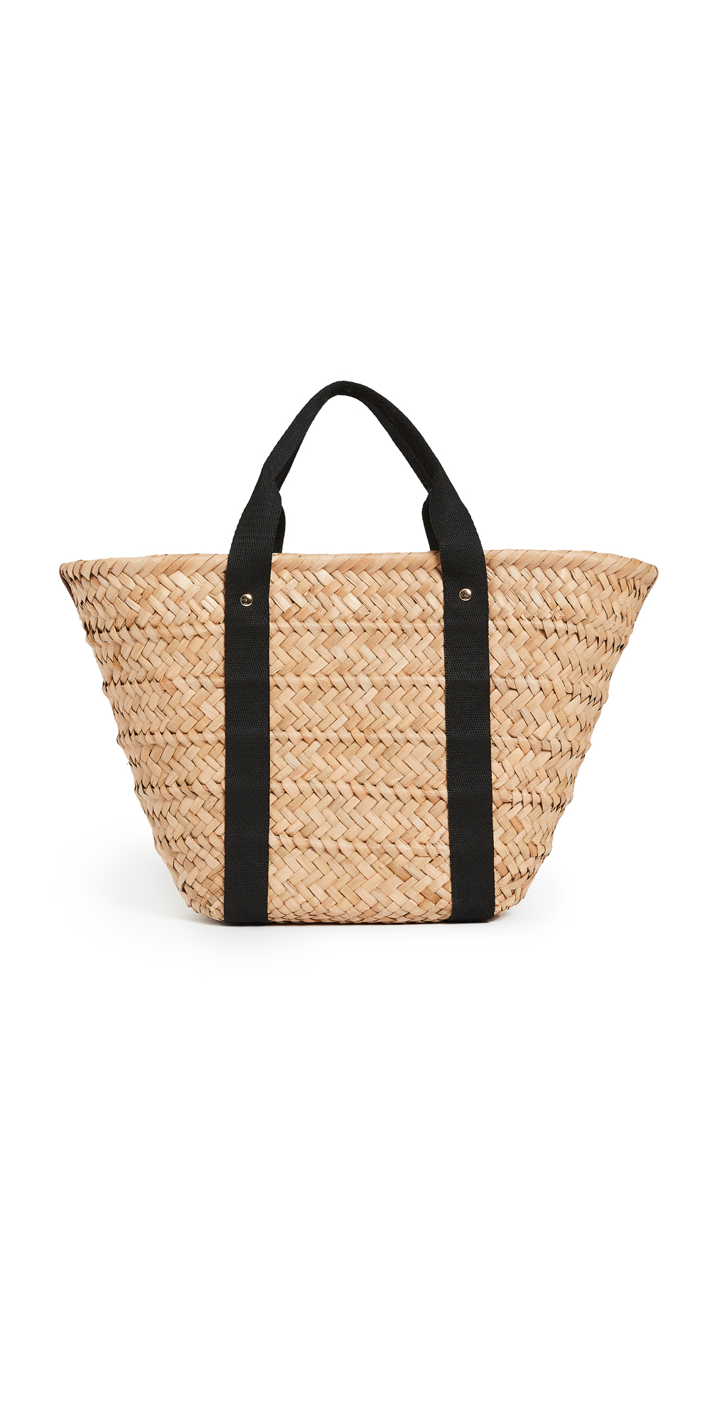 Kayu Colbie Bag