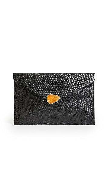 Kayu Capri Bag