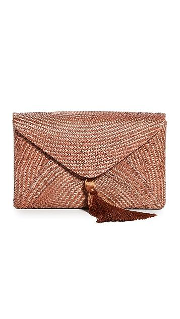 Kayu Cassia Bag