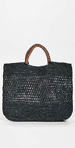 Kayu - Mara Bag