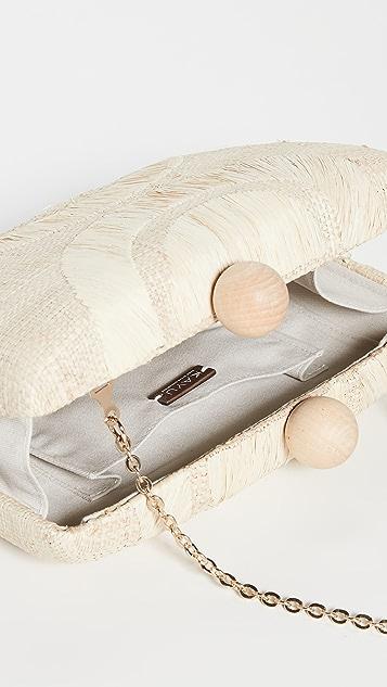 Kayu Ottis Bag