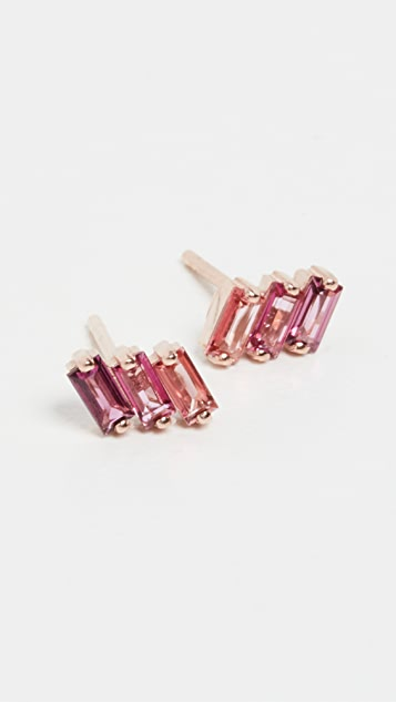 Kalan by Suzanne Kalan Studio Earrings