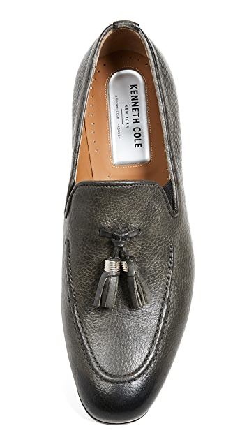 Kenneth Cole Donovan Loafers