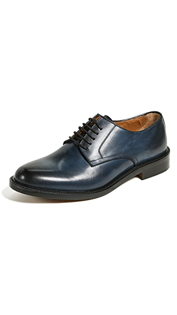 Kenneth Cole Reflect B Derby Shoes