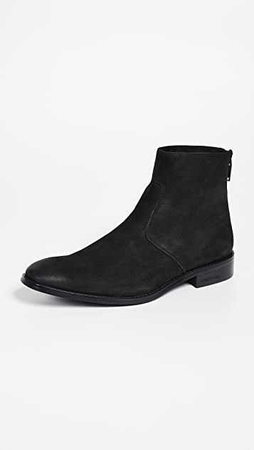 Kenneth Cole Roy Boots
