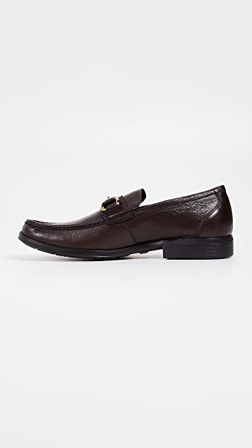 Kenneth Cole Halt Slip On Loafers