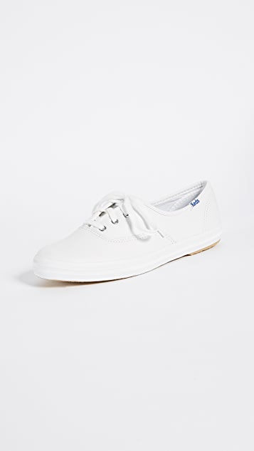 7383dd27b2e765 Keds Champion Core Sneakers