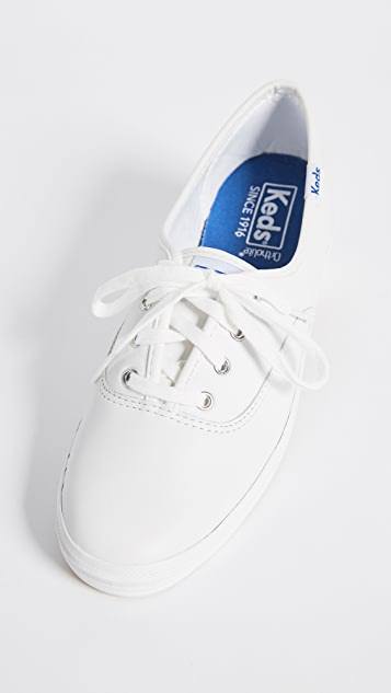 Keds Champion Core Sneakers