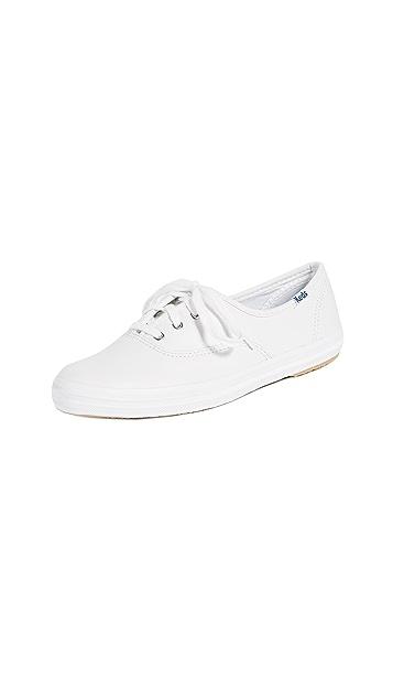 Keds Champion Core 运动鞋