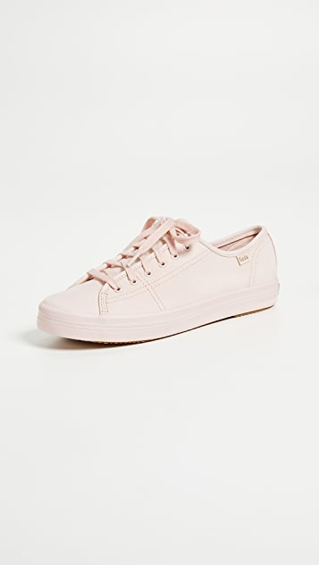 Keds x Kate Spade New York Kickstart Sneakers
