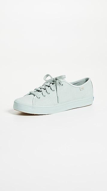 8121f3e360da5 Keds x Kate Spade New York Kickstart Sneakers