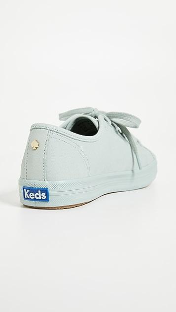 27cc114e3524 ... Keds x Kate Spade New York Kickstart Sneakers ...