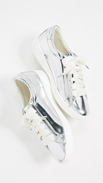 Keds x Kate Spade Ace Sneakers