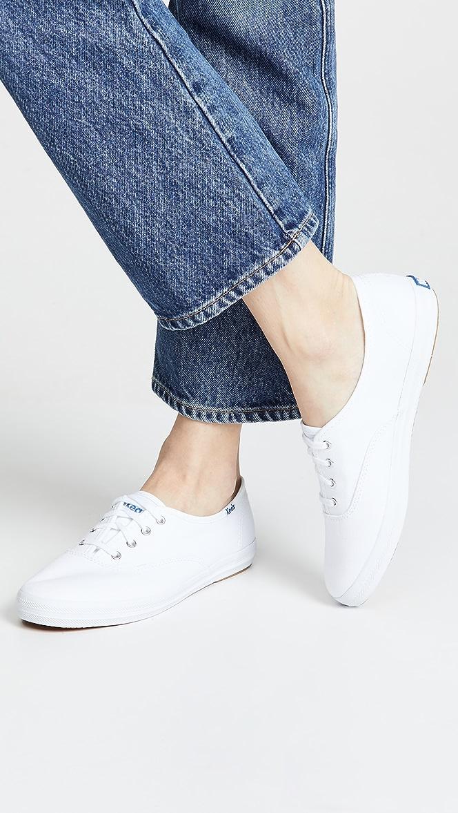 Keds Champion Sneakers | SHOPBOP