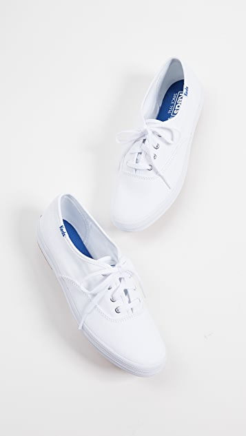 Keds Champion Sneakers