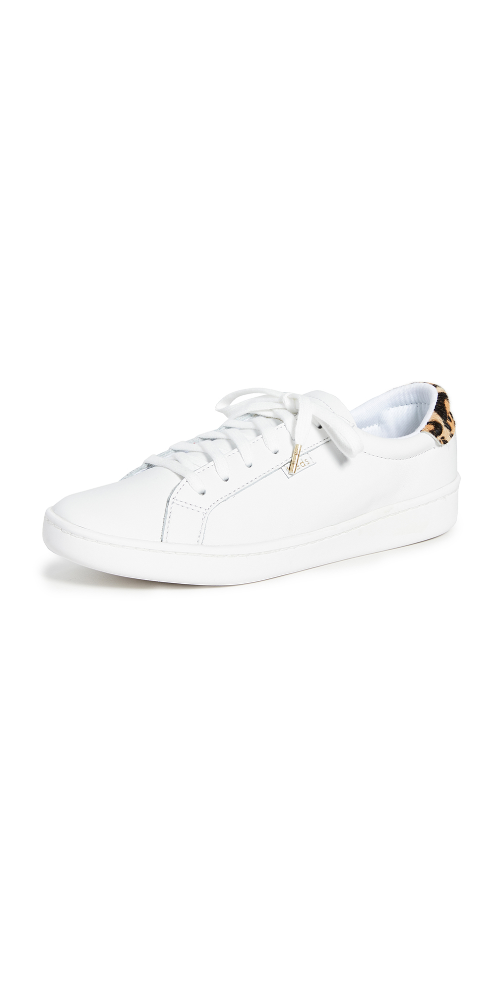 x Kate Spade Ace Sneakers