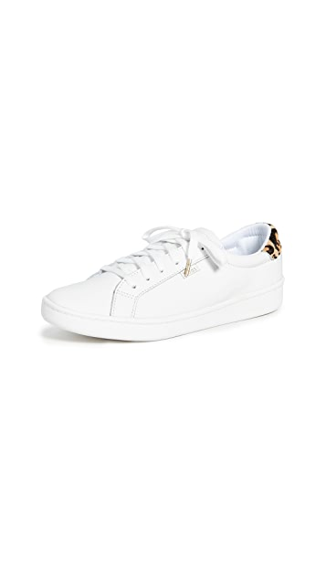 Keds x Kate Spade Ace Sneakers