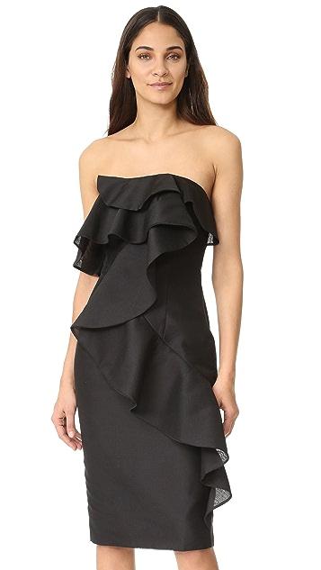 Keepsake Lost Lover Dress