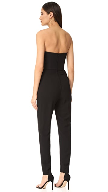 Keepsake Between Friends Jumpsuit