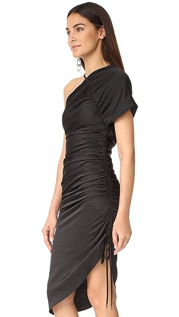 Keepsake Chandelier Dress