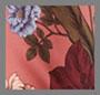 香料红花卉