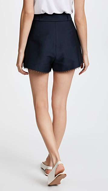 Keepsake Dreamscape Shorts