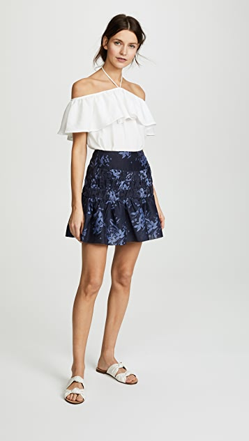 Keepsake Stand Tall Skirt