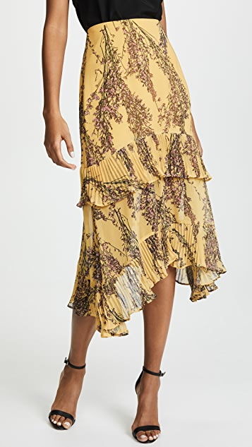 Keepsake Light Up Skirt