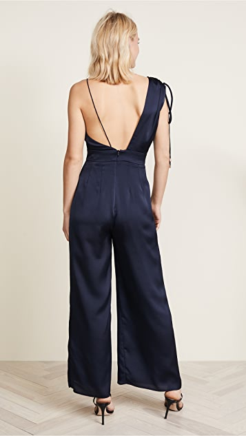 Keepsake I've Got You Jumpsuit