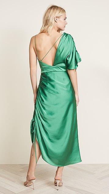 Keepsake Got You Dress