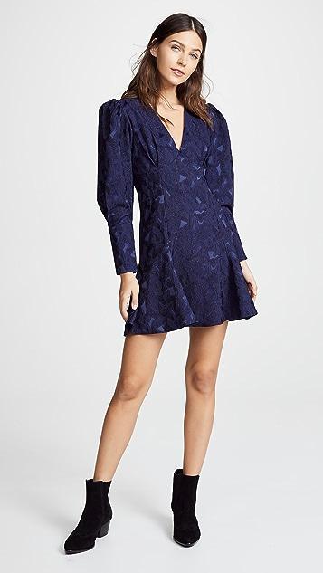 Keepsake Endless Love Mini Dress Shopbop