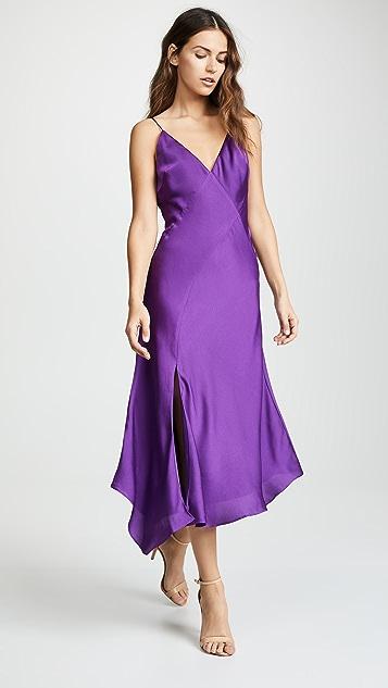 ae56c757c90 Keepsake Infinity Dress ...