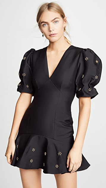 7a5c5155c67e Keepsake Starlight Mini Dress | SHOPBOP