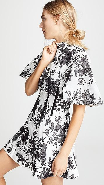Keepsake Wonderland Dress