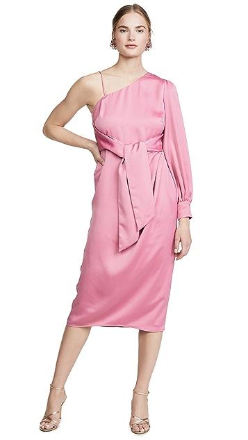 Keepsake Restore Dress