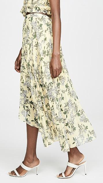 Keepsake Уникальная юбка