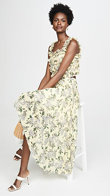 Keepsake 特色半身裙
