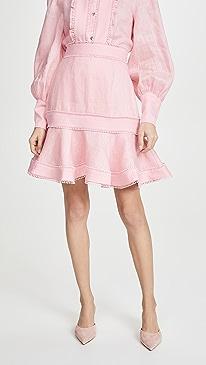 Ardour Skirt