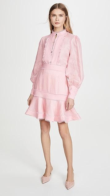 Keepsake Ardour Skirt