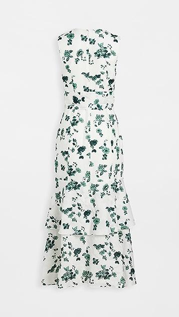 Keepsake Fallen Dress