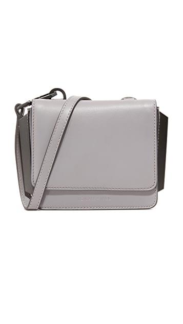 KENDALL + KYLIE Baxter Cross Body Bag