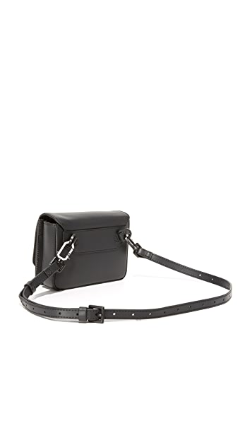 KENDALL + KYLIE Evelyn Belt Bag
