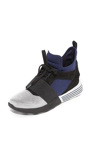 bd4660f493a KENDALL + KYLIE Braydin II Sneakers