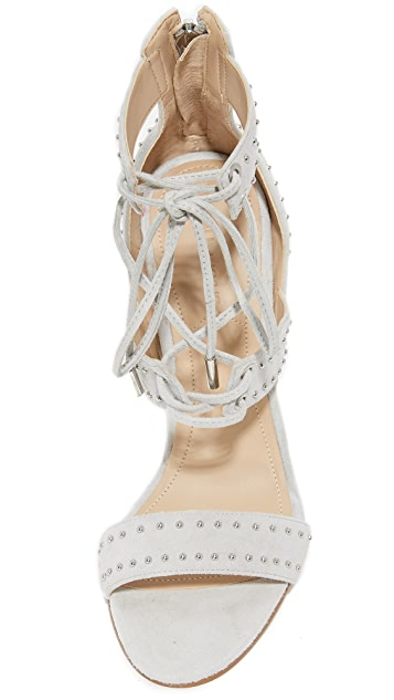 KENDALL + KYLIE Dawn Sandals