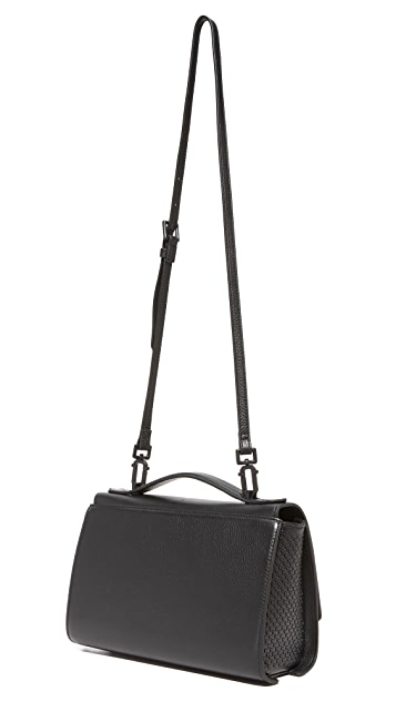 KENDALL + KYLIE Zoe Shoulder Bag