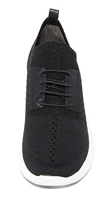 KENDALL + KYLIE Brandy Knit Sneakers