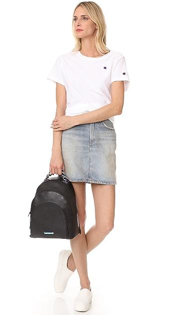 KENDALL + KYLIE Sloane Backpack
