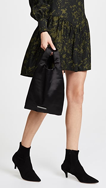 KENDALL + KYLIE Michelle Small Shopping Bag
