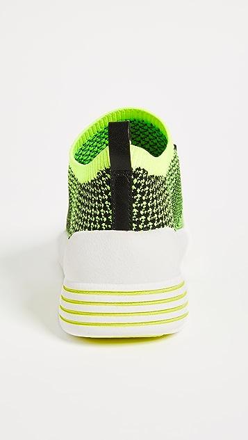 KENDALL + KYLIE Brandy Sneakers