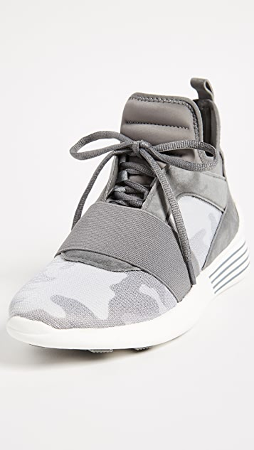 KENDALL + KYLIE Braydin Sneakers